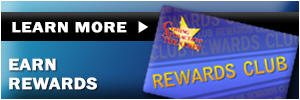 Rewards Card Banner